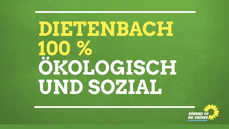 Bezahlbare Mietwohnungen bleiben Hauptziel von Dietenbach