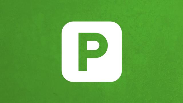 """""""Parken auf knappem und begehrtem Raum soll seinen Preis haben."""""""