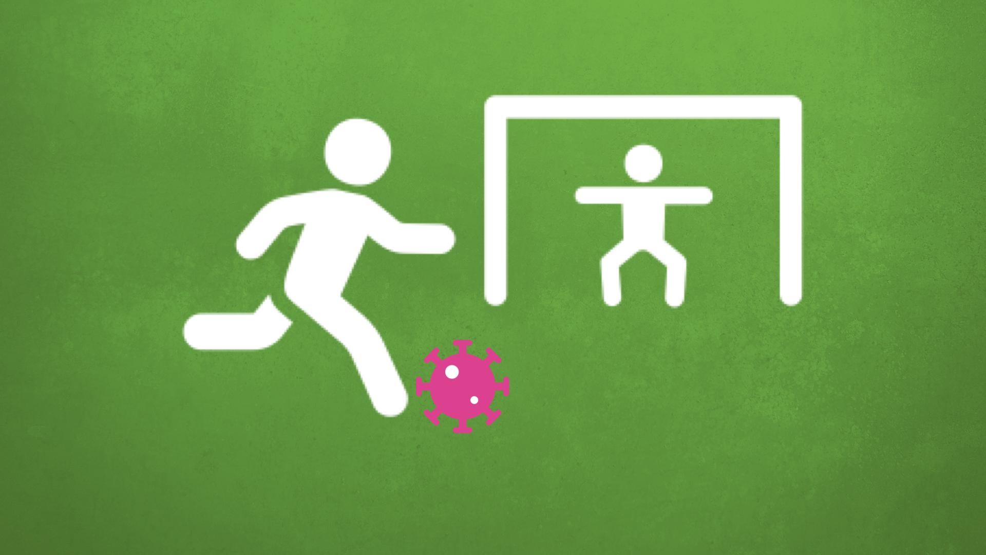 Perspektiven für den Sport