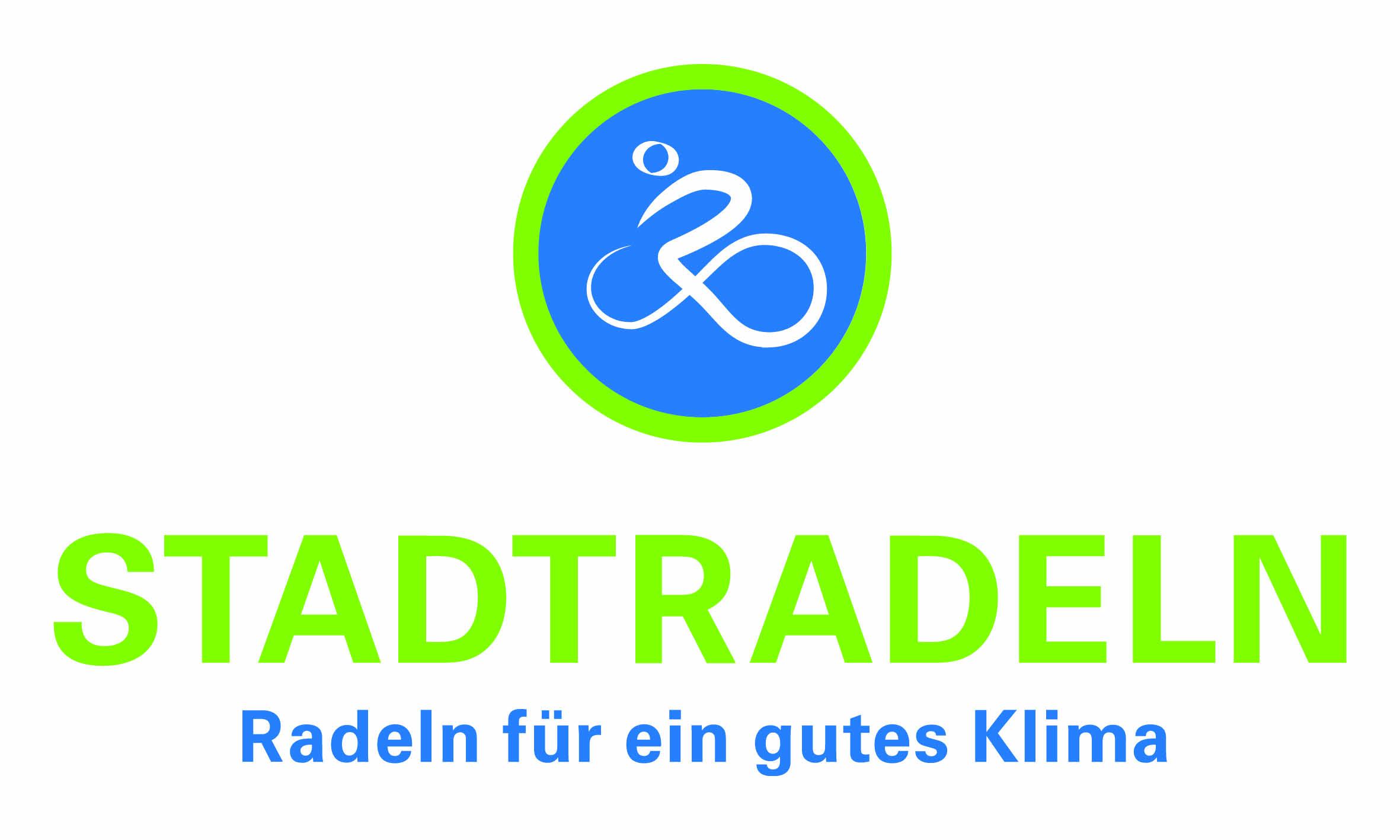 Chance verpasst – kein Stadtradeln in Freiburg