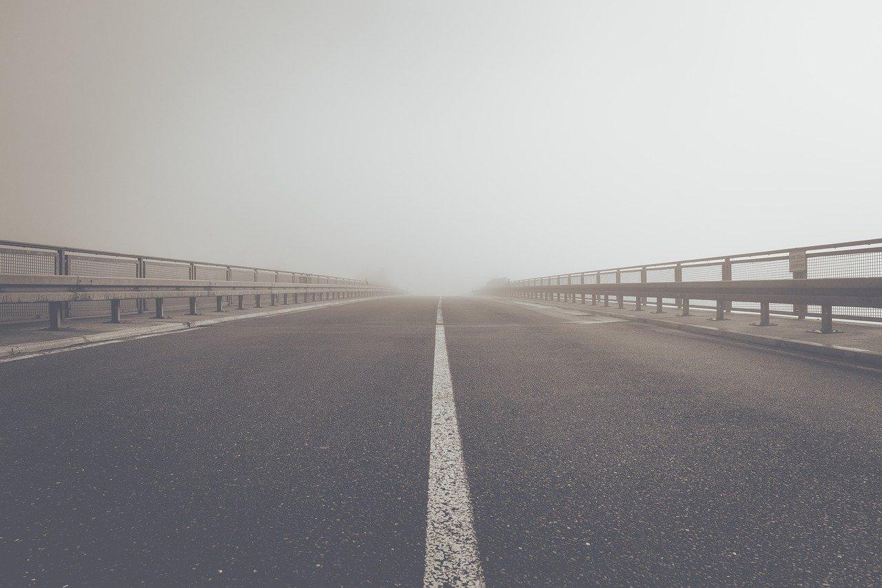 """Sicherheit im Straßenverkehr – """"Vision Zero"""" als Richtwert"""