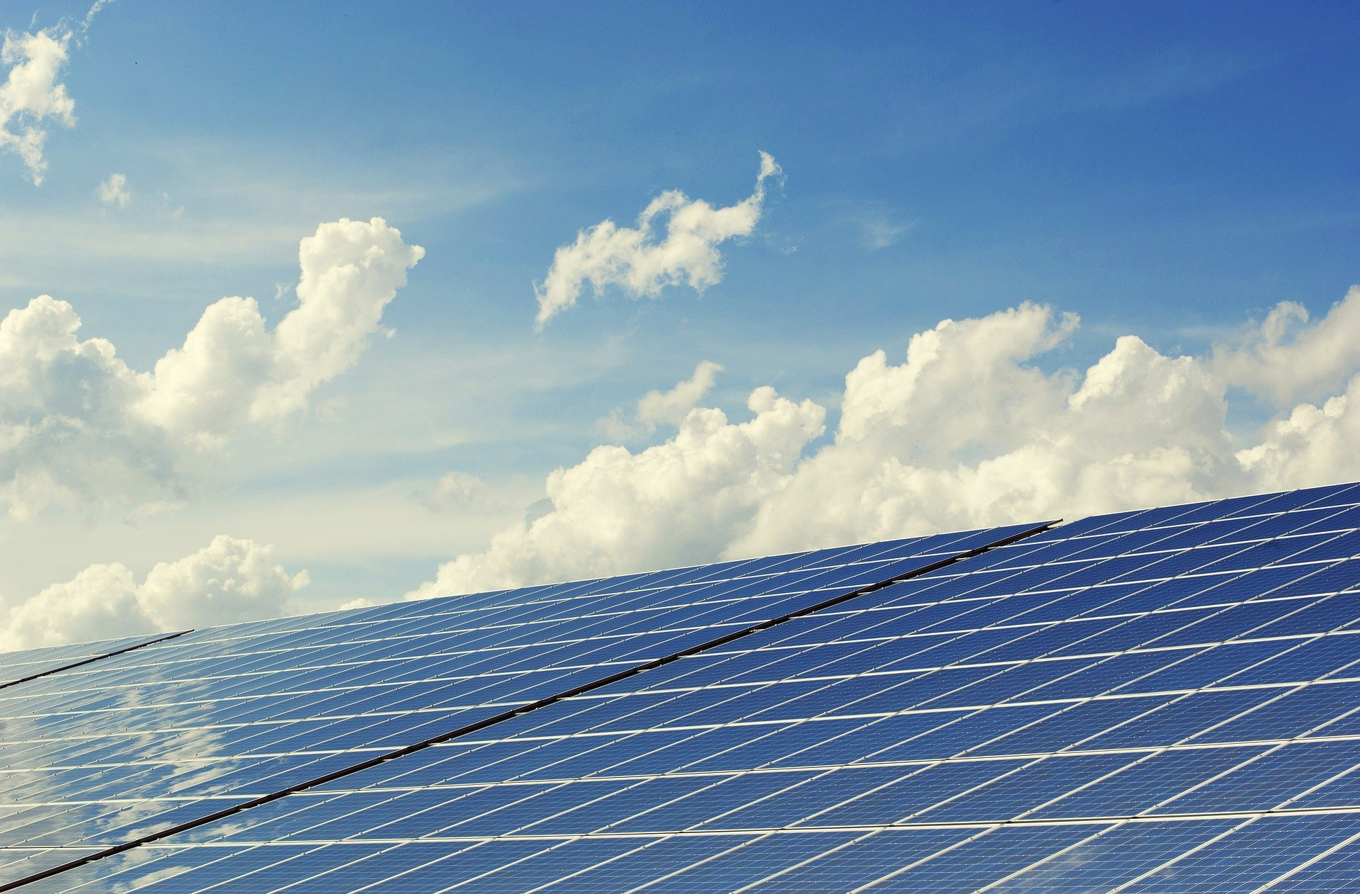 """Solarenergie – Freiburg soll am """"Wattbewerb"""" teilnehmen"""